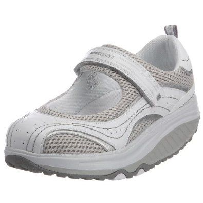 Skechers Women's Shape Ups - Sleek Fit Fitness Mary