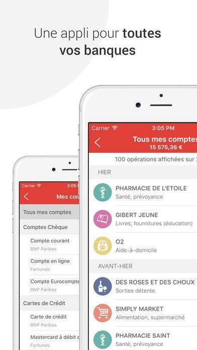 Pin On Appstore Screenshots