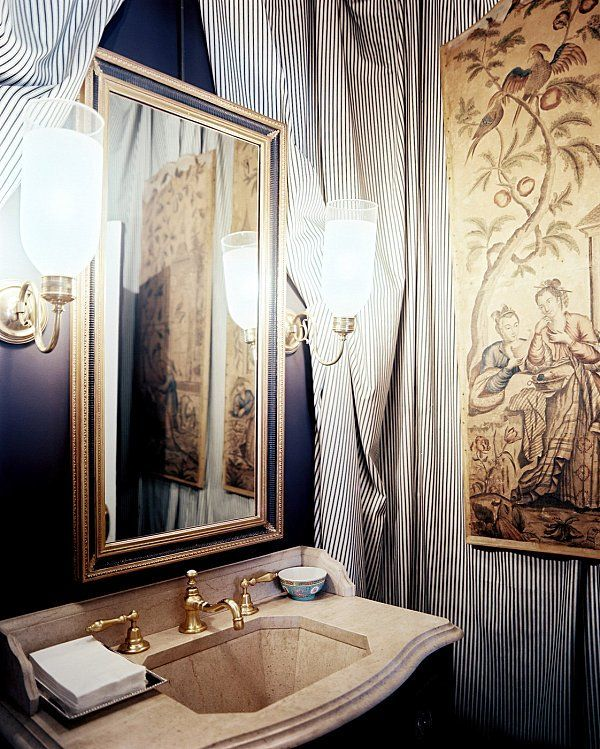 39 Best Small Bathroom Remodel Designs Ideas Before And Afters Entrancing Bathroom Remodel Tips Design Inspiration