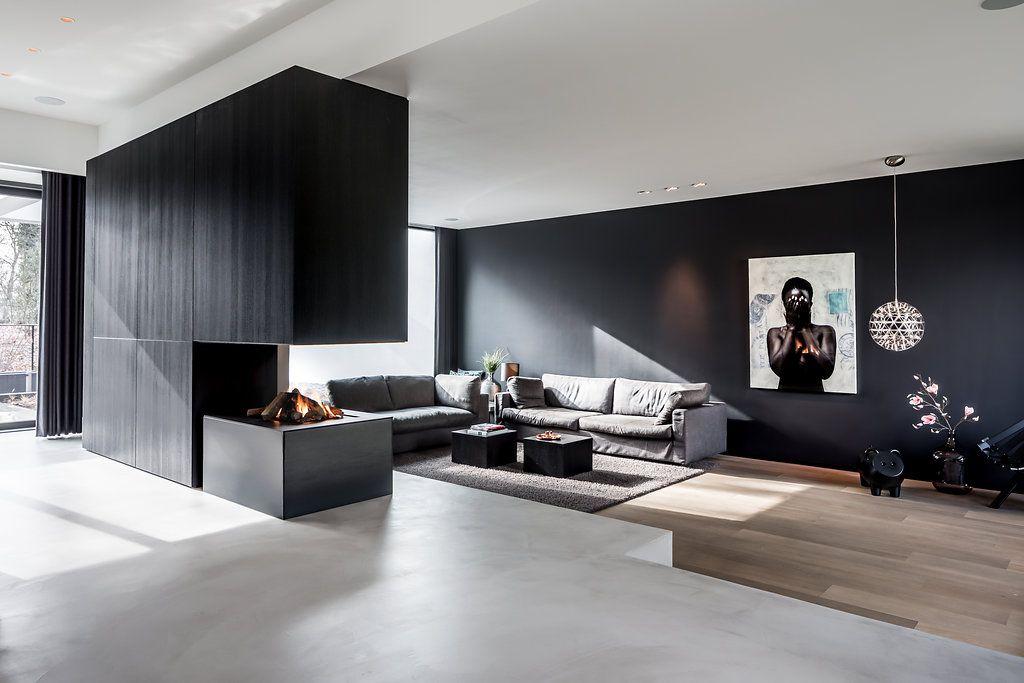 Interieurontwerp & realisatie thomassen interieurs inspiratie