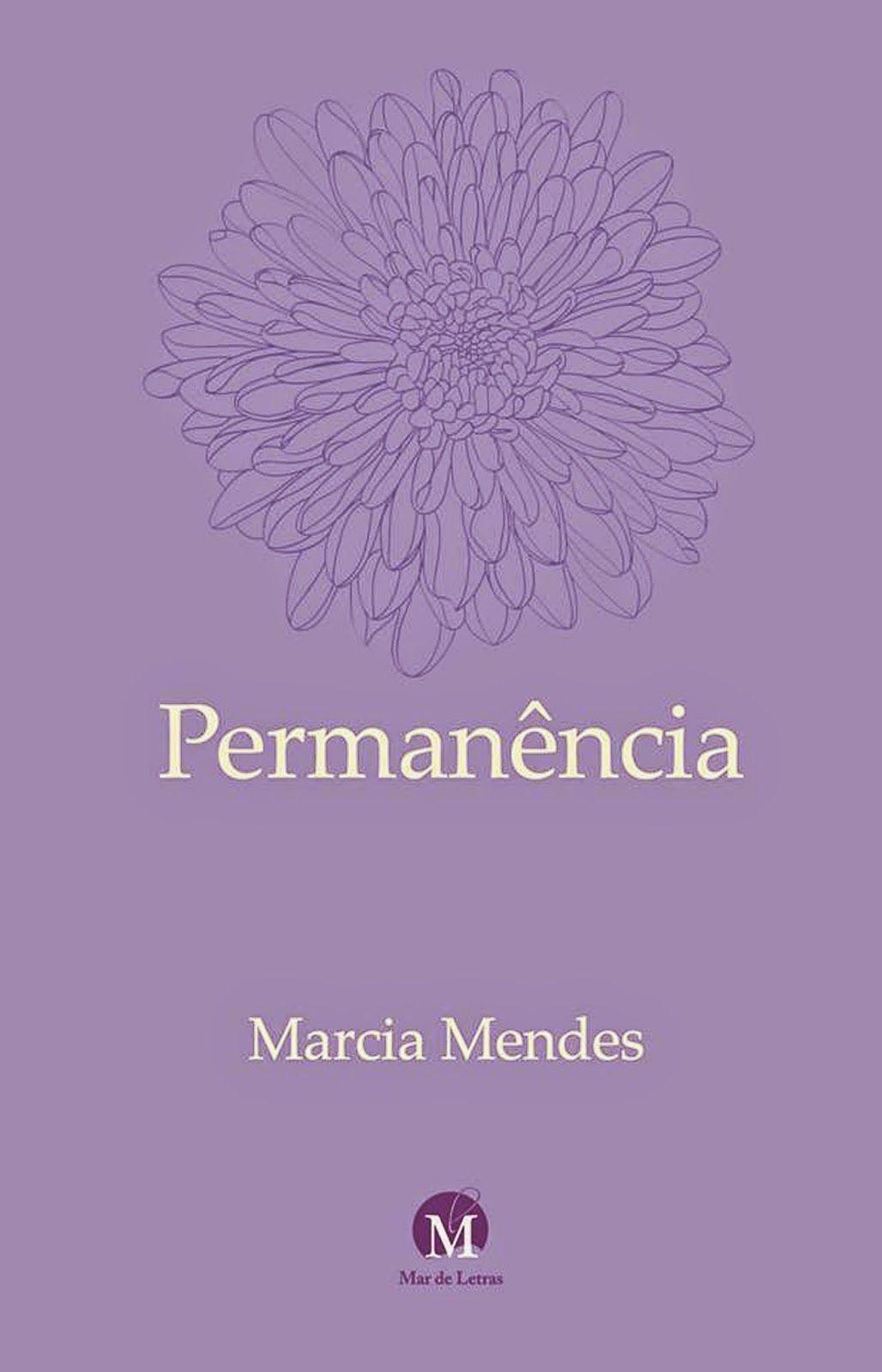 Ode à Mulher de Marcia Mendes