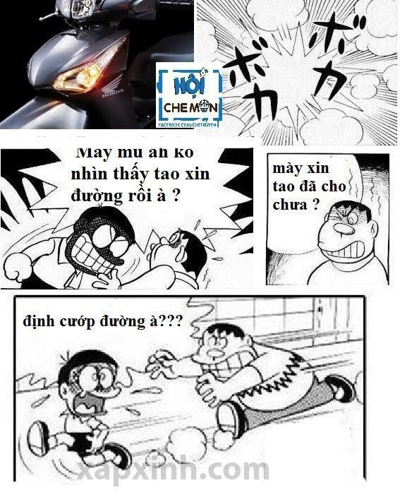 Dữ dằn vãi =)) http://xapxinh.com/pictures/z/0/1/moi-nhat
