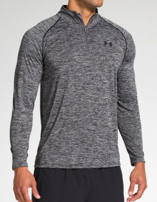 0fcbe4f9a0 Men's Under Armour New Arrivals | Clothing, Shoes & Accessories | My ...