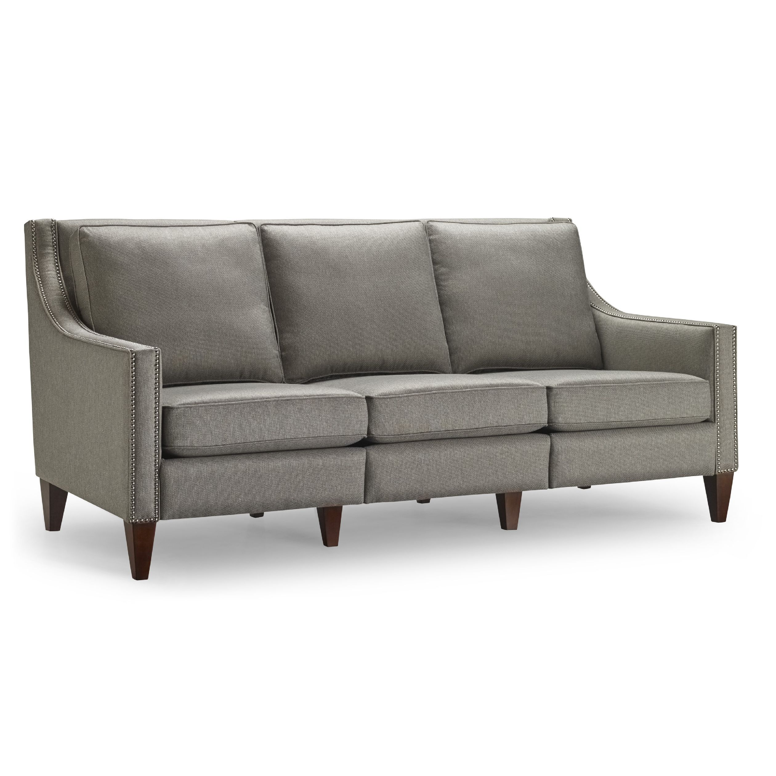 Homeware Peyton Sofa Buy Sofas Online Ebay Nickel Furniture Decor And A New Way To Look At Your Experience