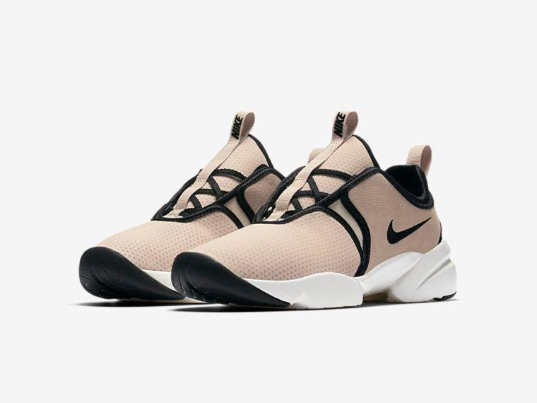 Nike Loden Pinnacle Mushroom | WAVE® | Sneakers, Trending