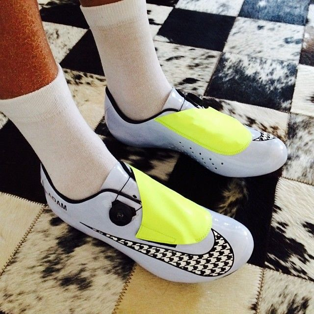 nike chaussure velo cheap buy online