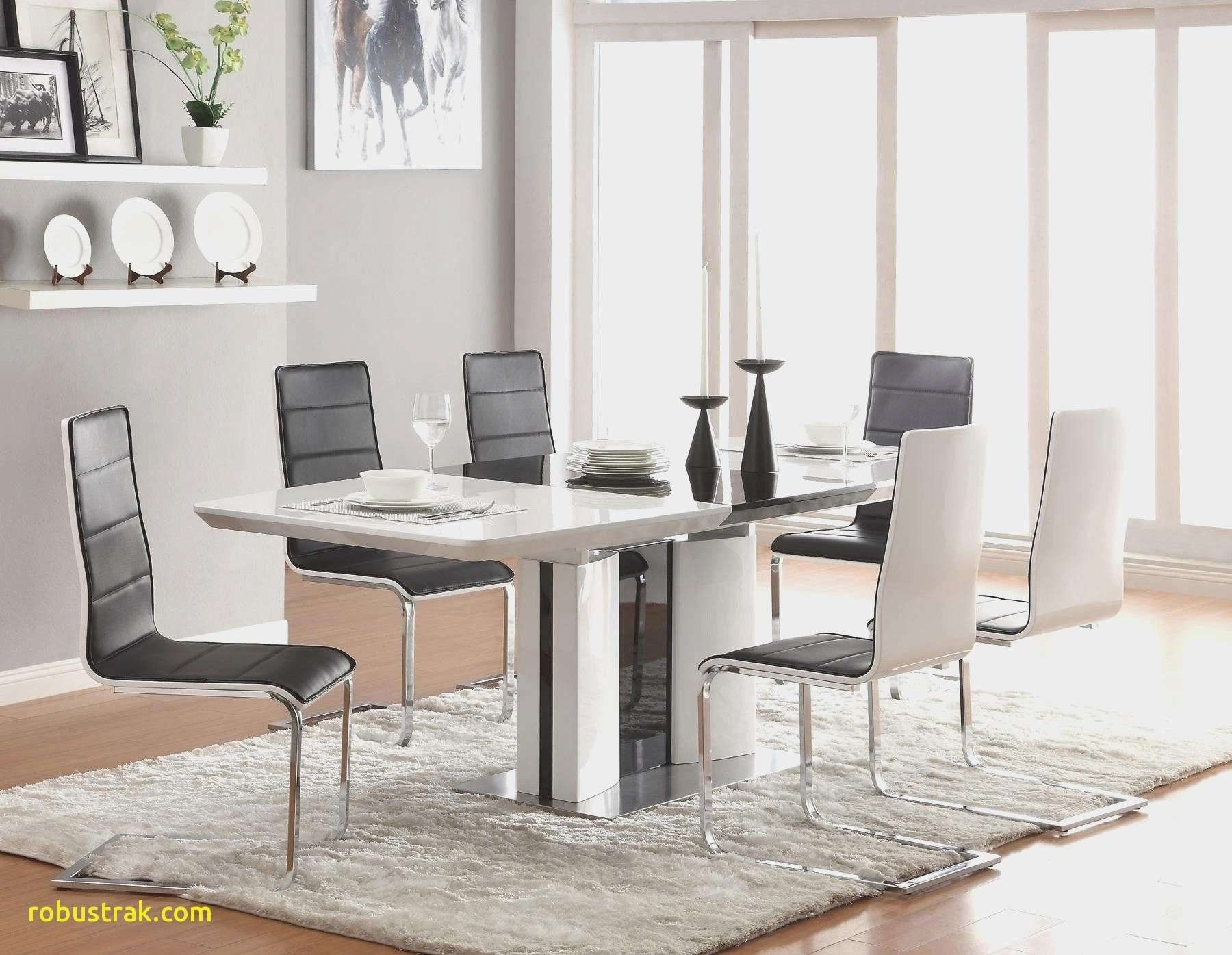 Modern Dining Room Decorations Inspirational Beautiful 25 Modern Dining Room Ideas Houzz Contemporary Dining Room Sets Modern Dining Room Set Dining Room Sets