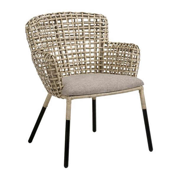 Surprising Mandaue Bistro Chair In 2019 Rattan Chair Bistro Chairs Bralicious Painted Fabric Chair Ideas Braliciousco