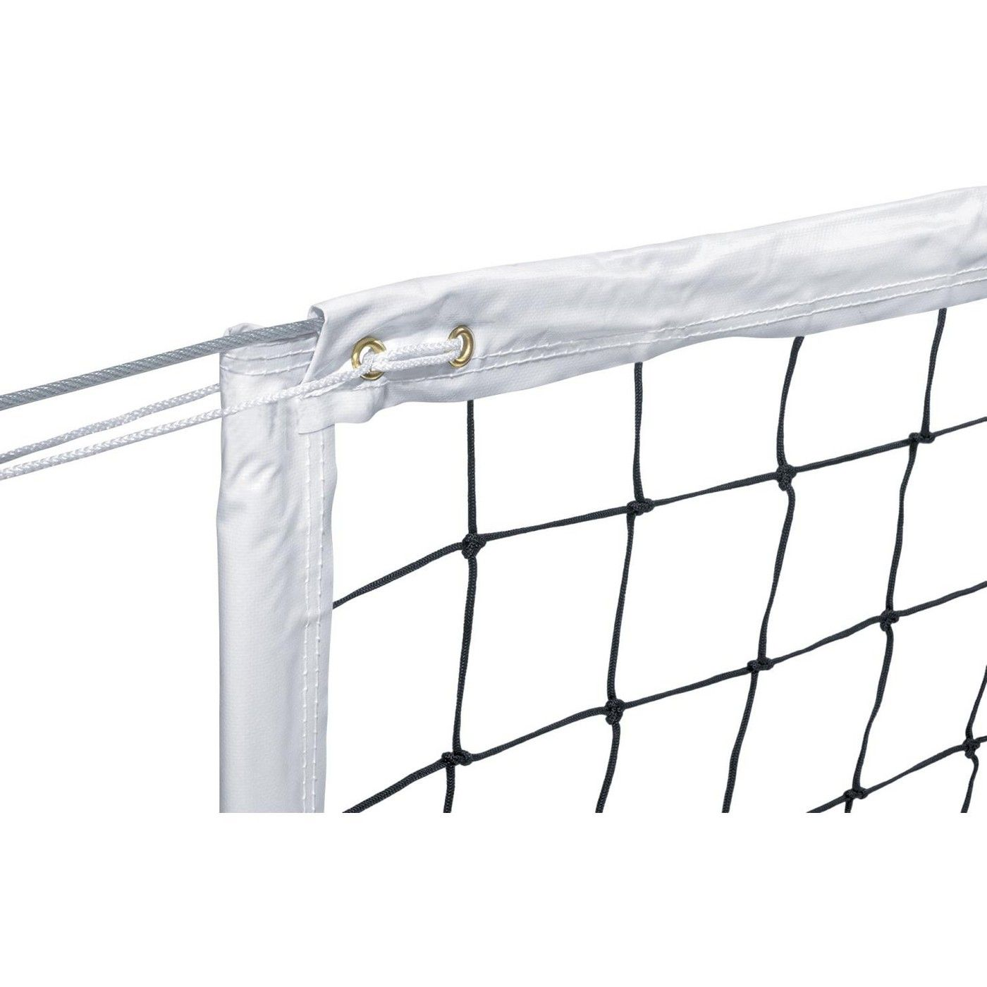 Affiliate Ad Volleyball Net Volleyball Net