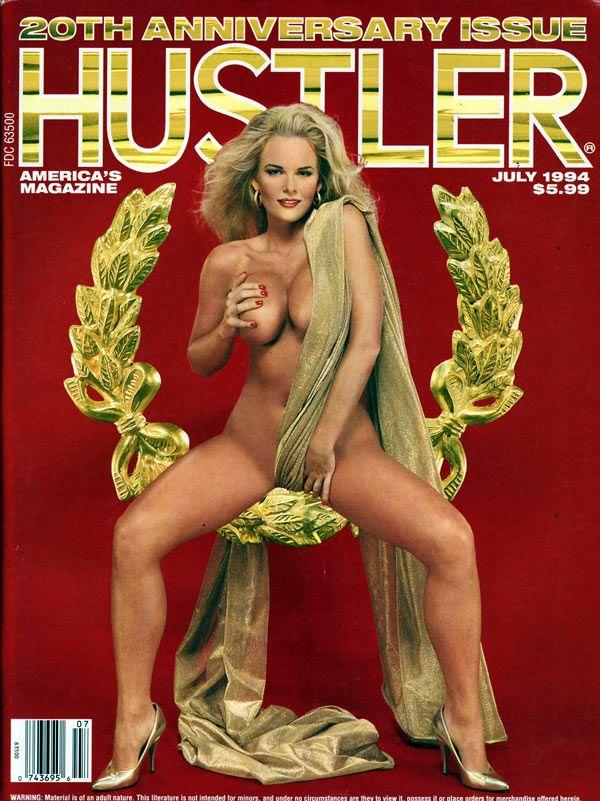 Rebecca miller hustler pictures