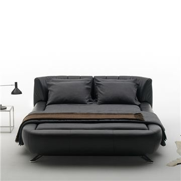 de sede sleeper sofa co costa mesa ds 1164 bed style modern beds contemporary platform at switchmodern com