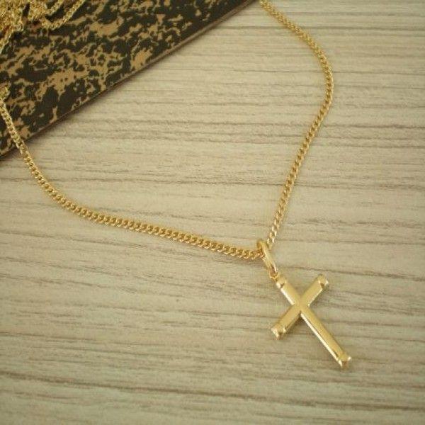 cordao-de-ouro-masculino-fino-grosso-18k-pingente-2   jóias 61944fd89e
