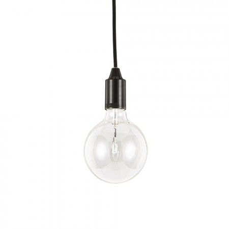 Laurie lumi re luminaire clairage suspension - Cable suspension luminaire ...