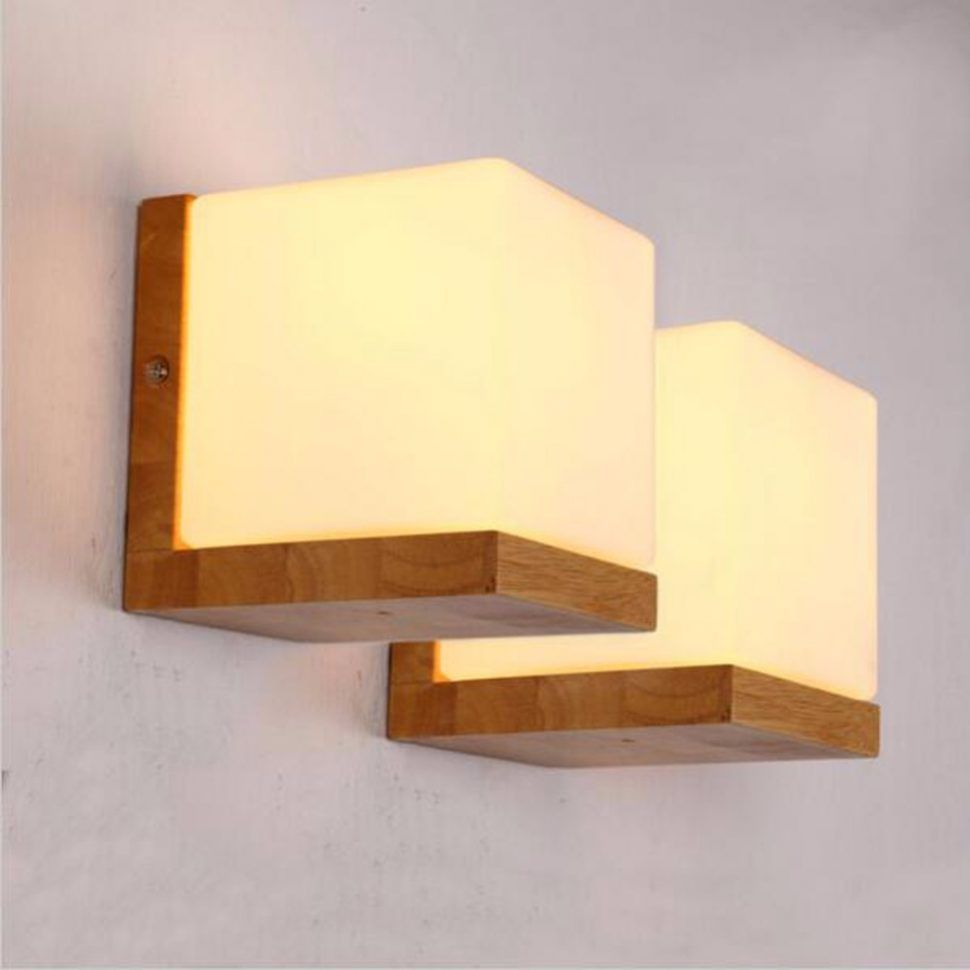 Lighting Wood Lamp Design Fia Uimp Com Modern Danish Lamps Rustic Arc Floor St Claire Finish Mid Century Table Simple Wood Wall Lamps Wall Lamps Diy Wall Lamp