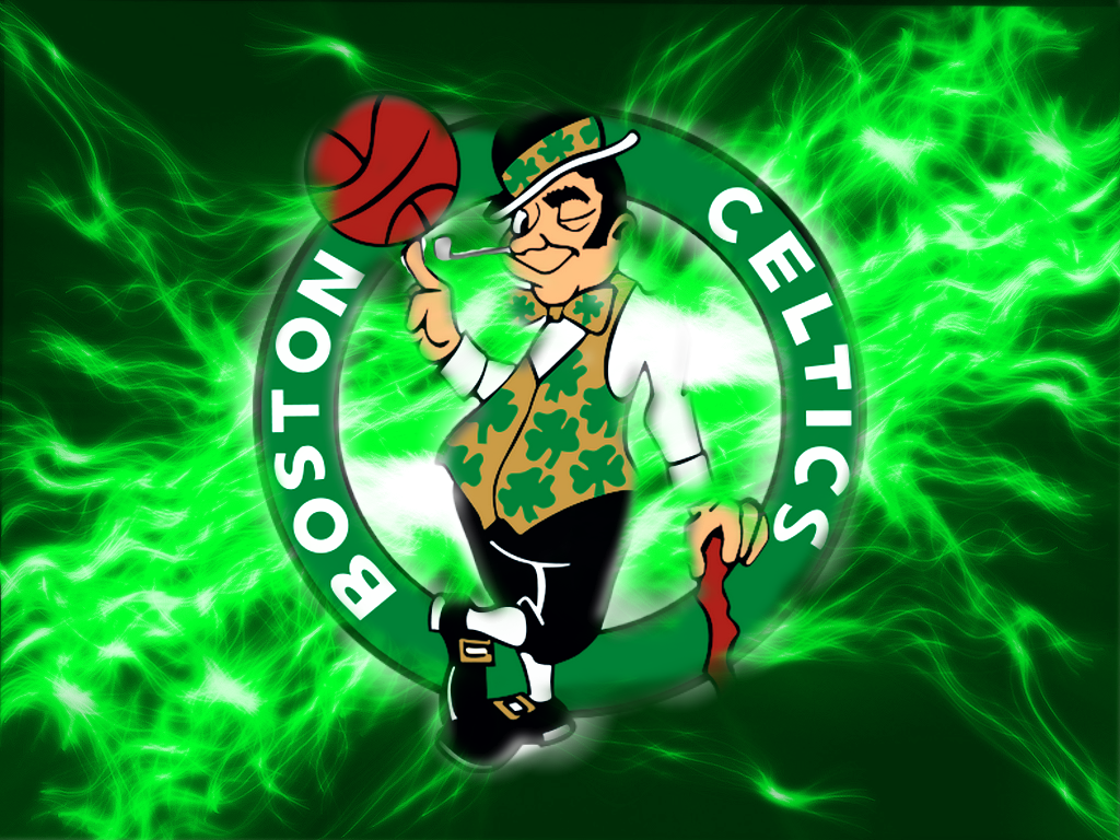 Boston Celtics Live Screensaver For Android http//www