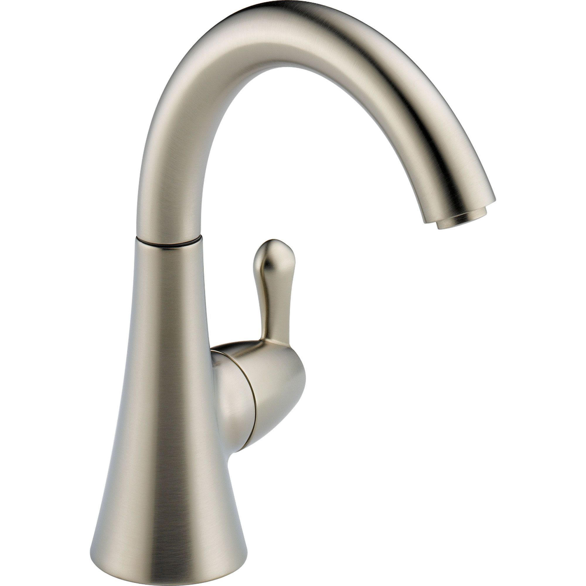 euro only faucet brilliance brizo warranty faucets beverage includes ss stainless com lifetime cold