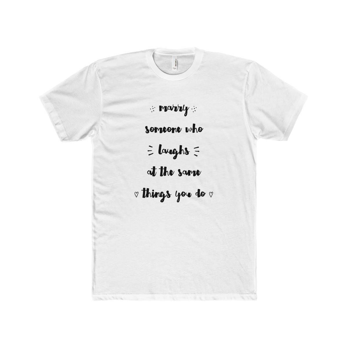 Long Distance Love T Shirt Gift Ideas For Boyfriend Girlfriend Gifts