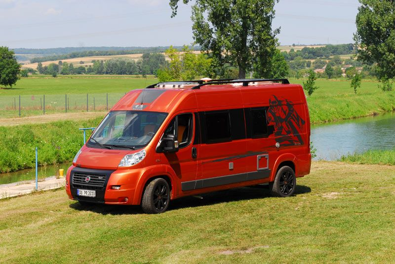 fiat ducato tuning recherche google van pinterest. Black Bedroom Furniture Sets. Home Design Ideas