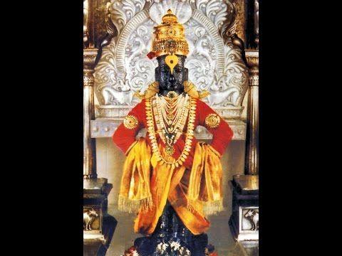Sri Vishnu Sahasranamam Shloka