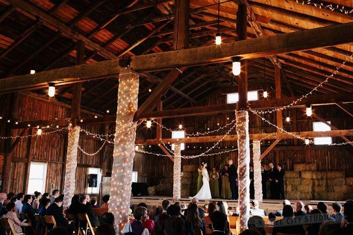 Weddings at freedom run winery lockport ny wedding planning weddings at freedom run winery lockport ny junglespirit Gallery