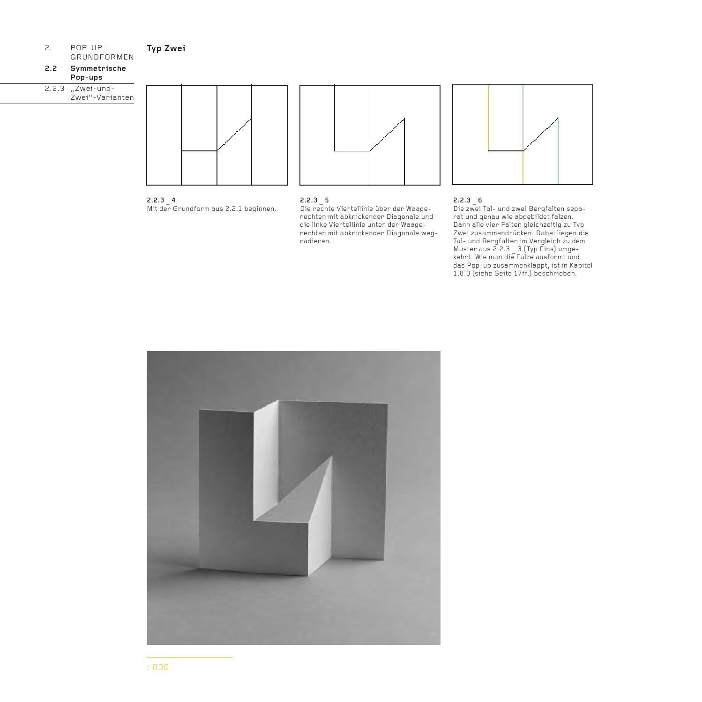 Formen Und Muster Gestalten Springerlink 1