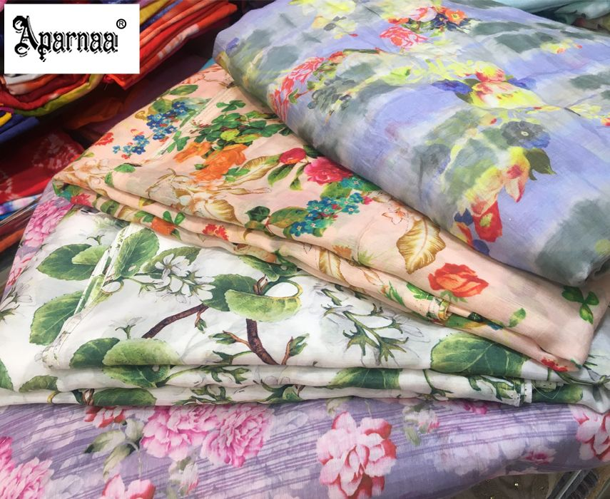 Pin On Fabric Supplier In Kolkata