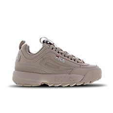 Fila Disruptor II - Women Shoes (5FM00002-662) @ Foot Locker » Huge ...
