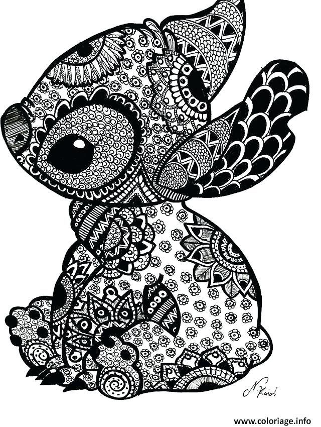 Coloriage Mandala Personnage Fille.Coloriage Mandala Animaux A Imprimer Gratuit Coloriage Mandala