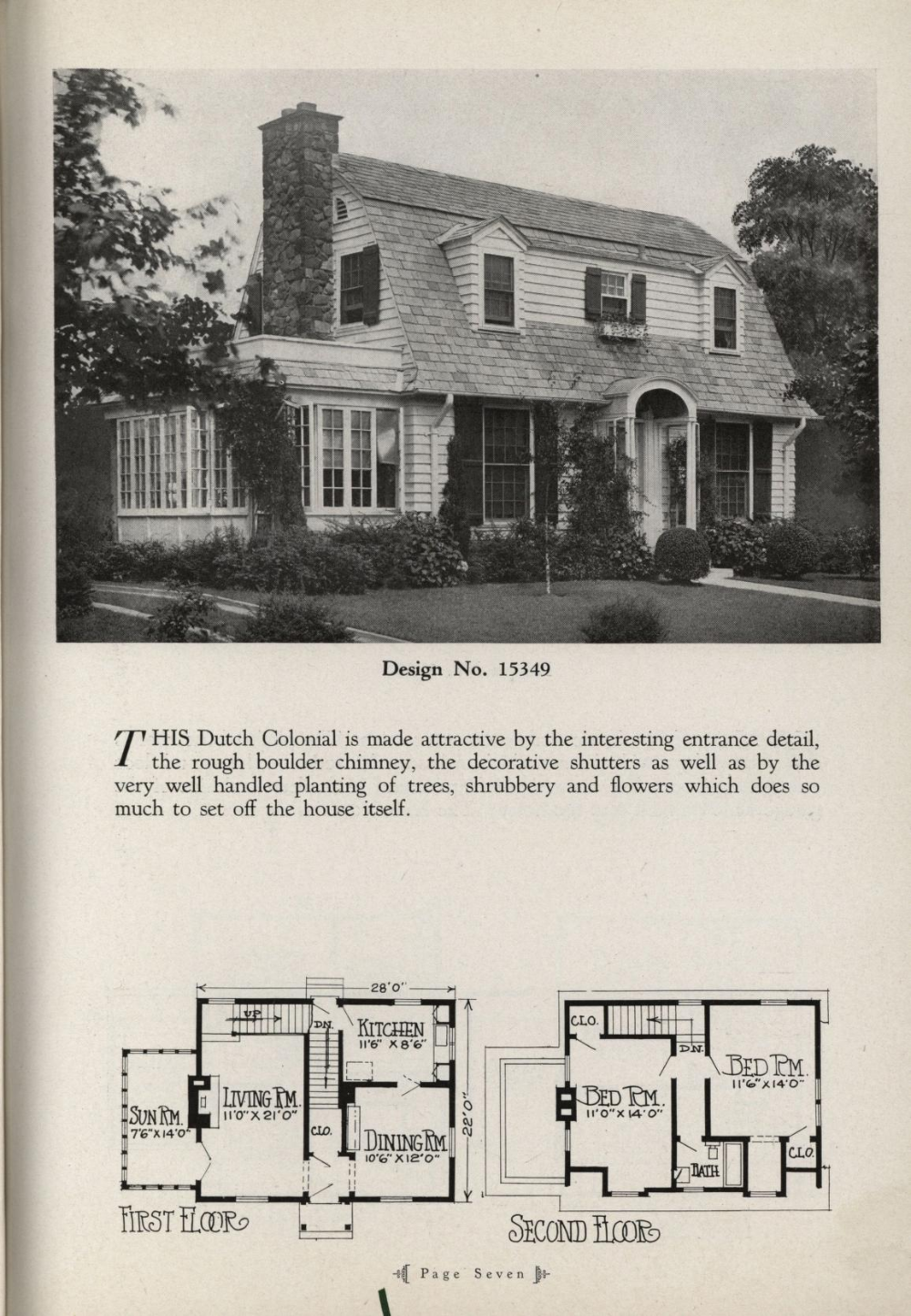 Artistic Homes Build A Home First William A Radford Free Download Borrow And Streaming In 2020 Building A House Craftsman House Plans House Plans Farmhouse