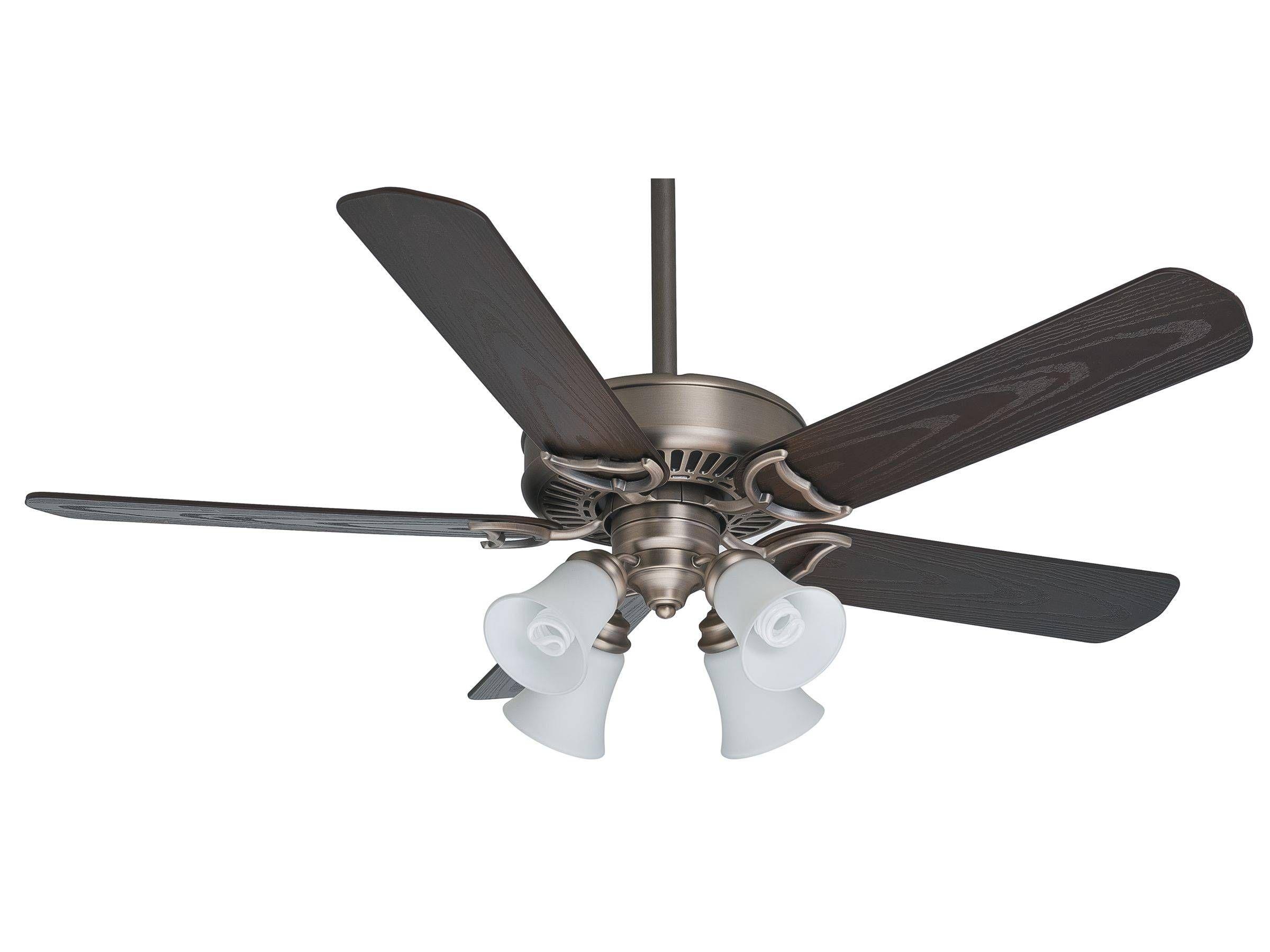 casablanca panamagallery ca 55059 airflow rating 0 cfm cubic feet per minute vintage ceiling fans antique fan kichler 747613