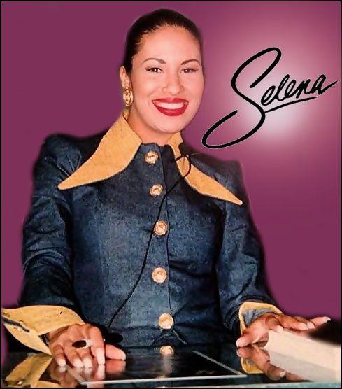 San Antonio Tx Octubre 1994 Inauguracion De Su Boutique