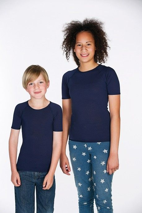 Jettroof comression clothing to reduce anxiety