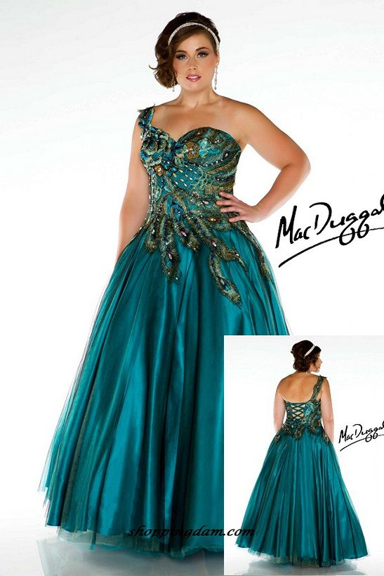 1000  images about prom dresses on Pinterest  Chiffon evening ...