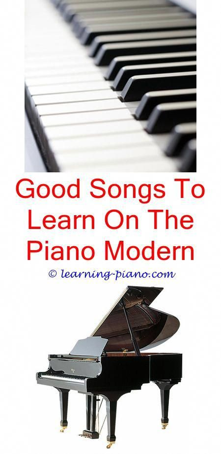 Reddit best program to learn piano best piano keyboard for kids to