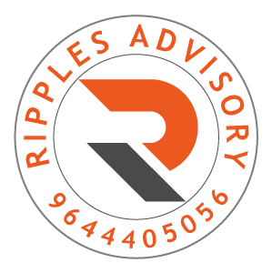 Ripples Advisory Pvt Ltd Is The Best Stock Advisory Company In India There Is A Lot Of Opportunities For Career Growth In This Co Stock Market Ripple Equity