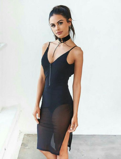 half off 4fccb 3fed7 bodyart #body #art #femminile | Body art | Sophia miacova ...