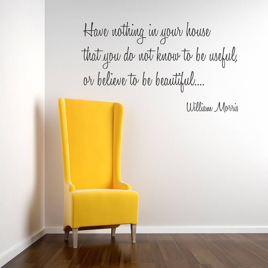 Magnificent Wall Art Quotes Uk Pictures Inspiration - The Wall Art ...