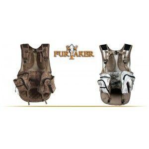 1f2bda999fea6 The best predator hunting vest on the market! | My passion Predator ...