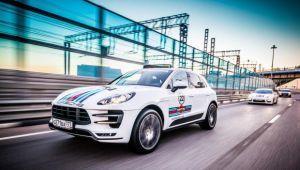 Auto Blog: Video, Prove e Recensioni di Nuove Automobili