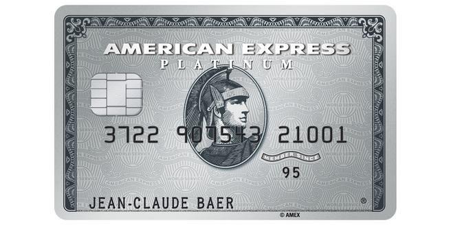 American Express Travel Insurance Aardvarkcompare Com Travel Insurance Travel Health Insurance American Express