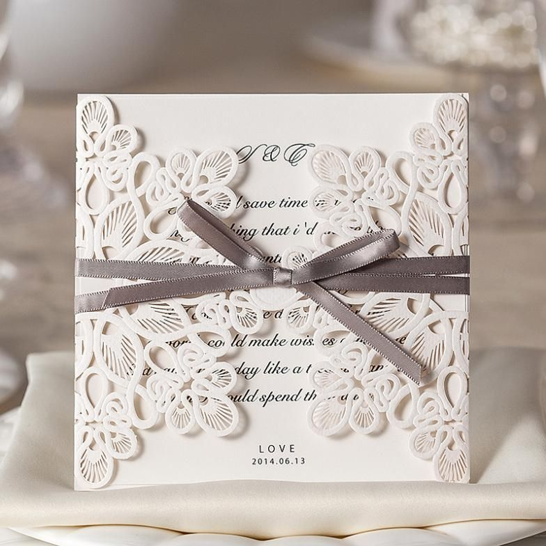 Cheap Invitation Wedding Card Buy Quality Cards Printable Directly From China Korea Suppliers