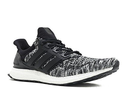 3020a293be7 Adidas Ultra Boost m Rchamp b39254 Black White mens sz 11.5us Reigning Champ