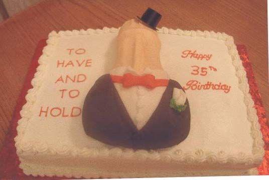 bakery-sex-petite-porn-indir