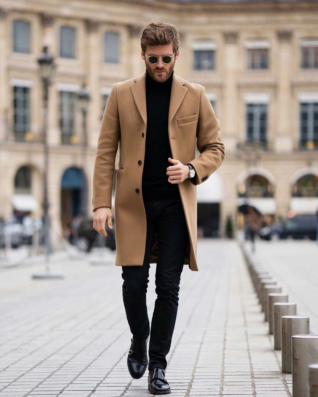 Classy haircuts for men valhery  冬  pinterest  menus fashion and stylish men