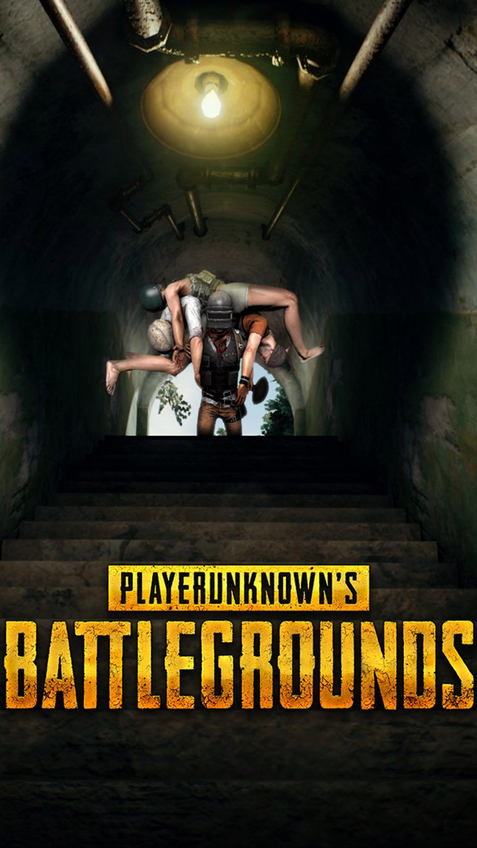 Saving Teammates Playerunknown S Battlegrounds Pubg Games Board