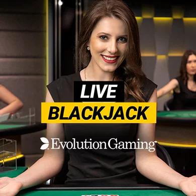 Online Casino Polska
