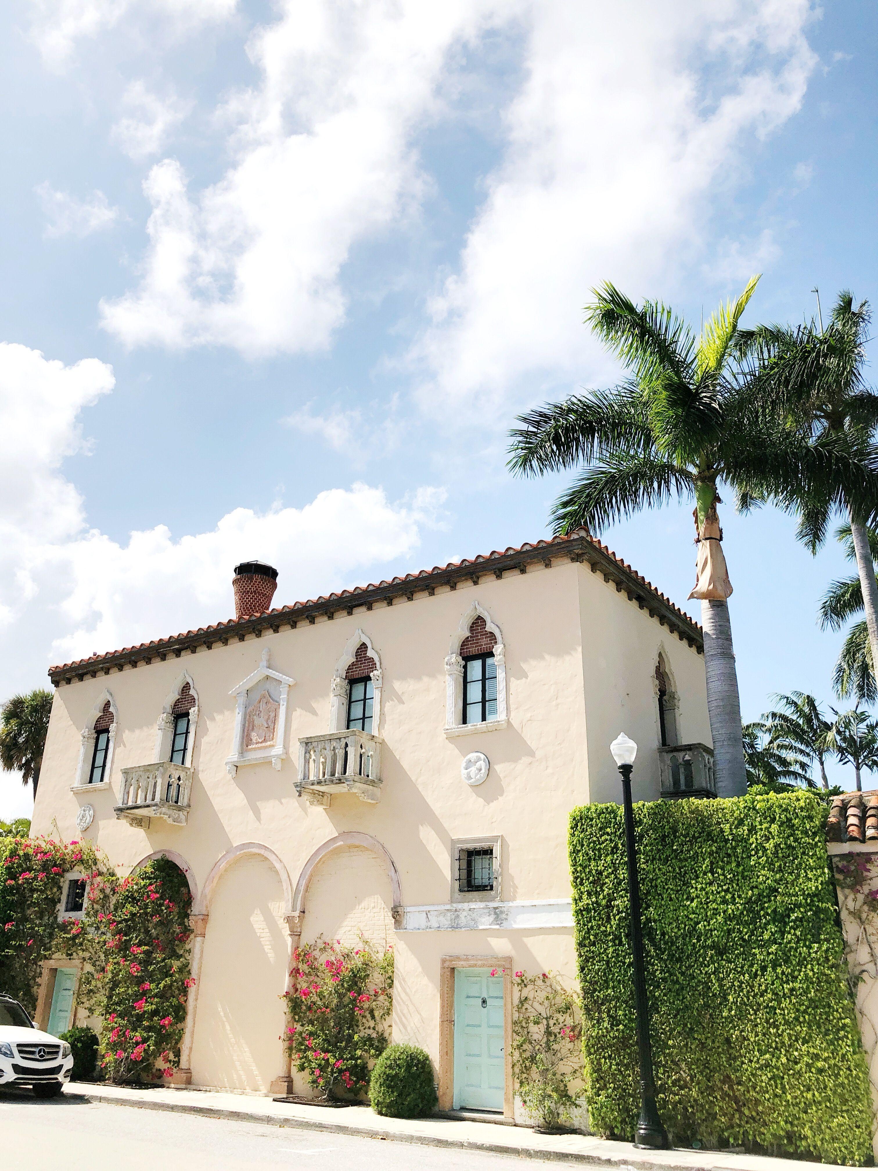 286bd723ddb25b9c5c90fd4591b6d93b - Nursing Homes In Palm Beach Gardens Fl