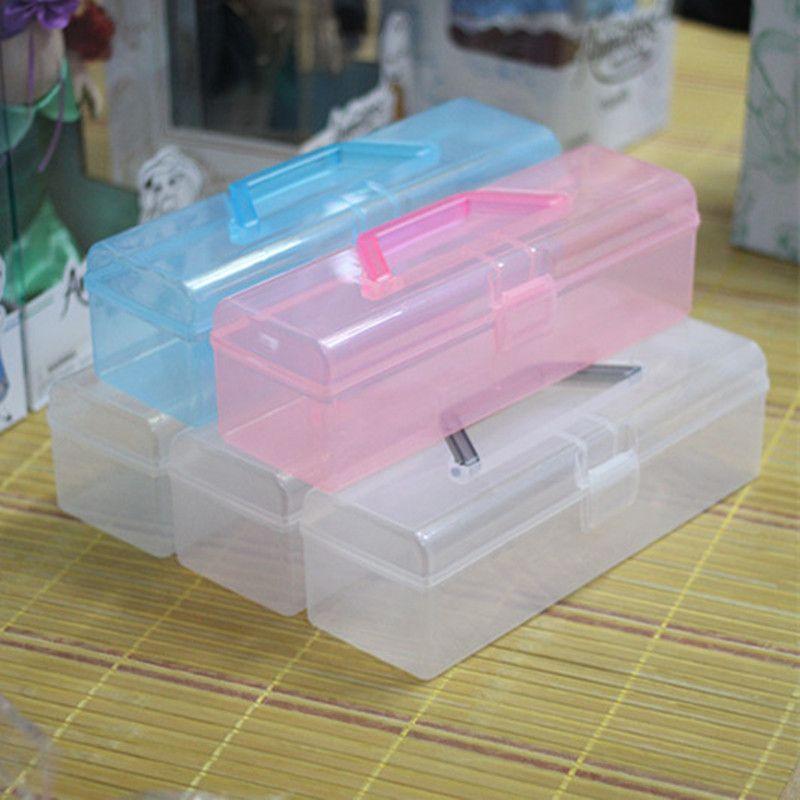 High Quality Kerr 6 Momoko Peach Doll Azone Ob Portable Box Storage Box