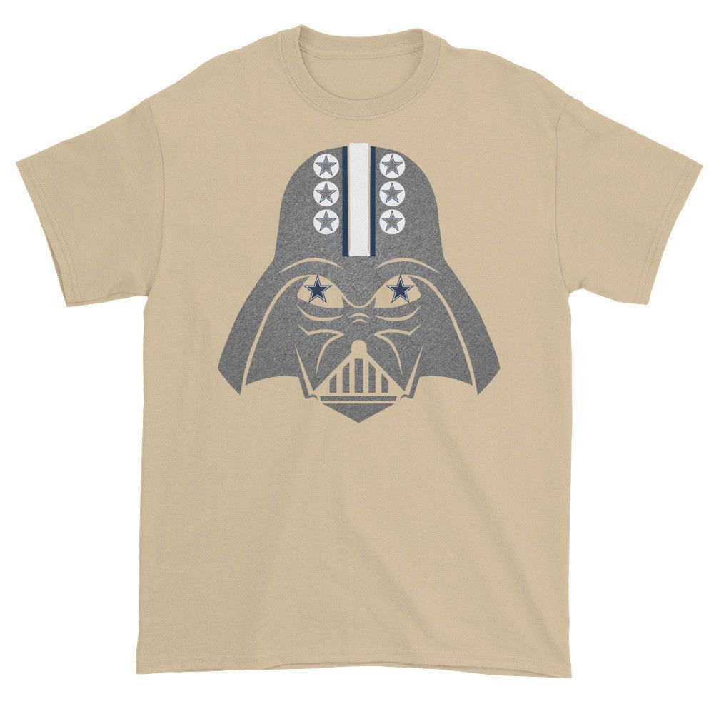 Custom Shirts Dallas T Shirt Design Database