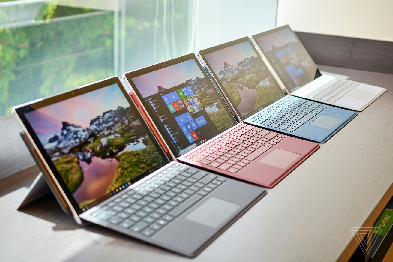 Microsoft S Cyber Monday Deals Include The Surface Pro And Xbox Gaming Bundles With Images Microsoft Surface Pro Microsoft Surface Surface Pro